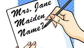 Name-Scribbles
